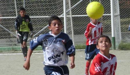 Pony fútbol-1
